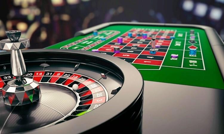 เทคนิคการเล่นรูเล็ต ในคาสิโนออนไลน์ให้มีความปัง คือ การเลือกแทงเลขกลาง เป็นการเพิ่มโอกาส