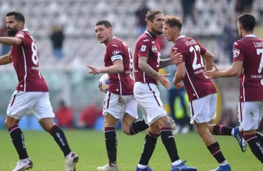 ทีเด็ดฟุตบอล 2020/2021 ฟุตบอลกัลโช ซีเรียอา